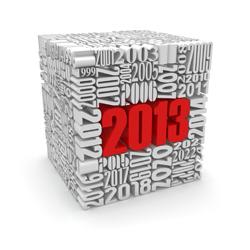 Los acontecimientos que han marcado el 2013 a través de 29 emblemáticas portadas