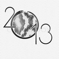 Los 10 mejores cambios de look digitales de 2013
