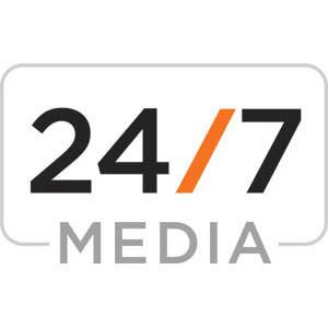 24/7 Media adquiere Crystal Semantics