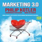 Philip Kotler: