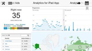 Las 7 mejores apps de SEO para el iPhone y el iPad