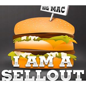 Burger King regala Big Macs para poner a prueba la fidelidad de sus fans