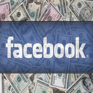 Google y Facebook ya controlan el 65% del mercado publicitario móvil