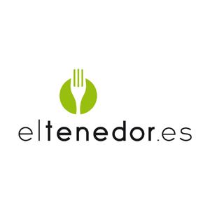 ElTenedor-Logo