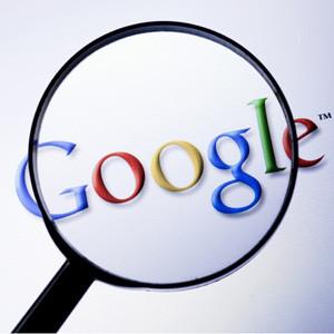 Google supera a todos sus competidores en ingresos de publicidad por usuario