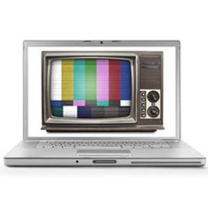 El impacto social de la televisión ha aumentado un 9,5% con respecto a octubre
