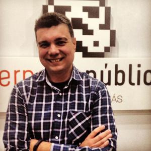 Juan Antonio Roncero-Internet República