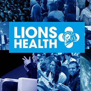 LIONS_HEALTH