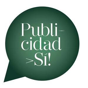 Logo-Publi-verde