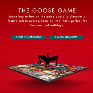 Louis_Voitton_Goose_game