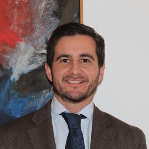 Manuel Álvarez de la Gala nombrado Global Director of Product Transformation de Havas Media Group