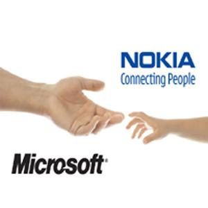 La Comisión Europea da el visto bueno a la compra de Nokia por parte de Microsoft
