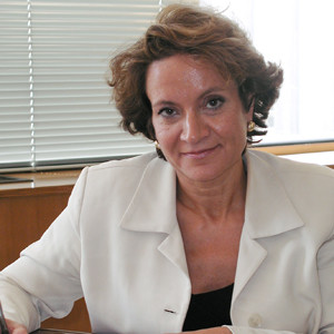 Mª A.Otero (tenestilo):