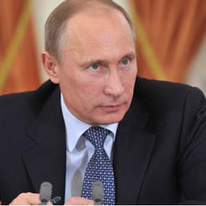 El presidente ruso disuelve repentinamente la agencia de noticias Ria-Nóvostí