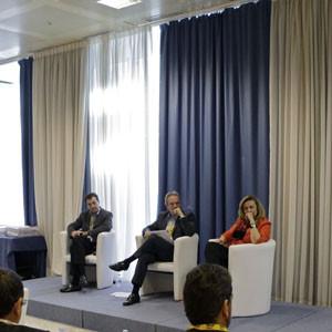 Mónica Deza y Félix Muñoz nos enseñan cómo será el futuro del marketing