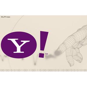 SkyPhrase+Yahoo