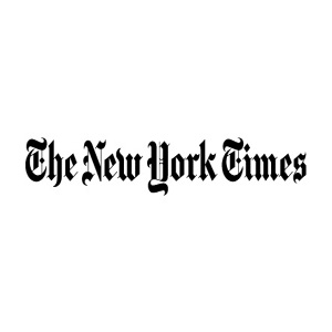 'The New York Times': la prensa escrita sobrevivirá al desktop