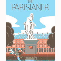 The-Parisianer-V.Mahe_