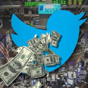 Twitter-nasdaq