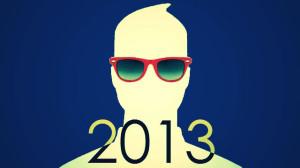 Facebook ofrece a todos sus usuarios un resumen personalizado del 2013