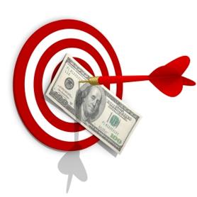 La inversión publicitaria ha descendido un 48% desde 2007: sólo internet y la radio muestran una evolución positiva