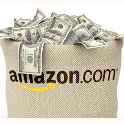 ¿Es Amazon realmente tan barato como pensamos?