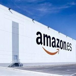 Amazon se prepara para vivir hoy su día de más actividad