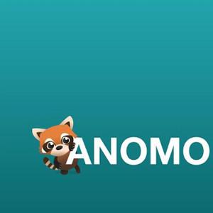 Anomo, una red social hecha por los más introvertidos para los más introvertidos