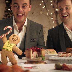 Los 7 anuncios navideños que más