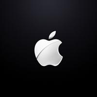 Hasta Steve Jobs se equivocaba: el gurú rechazó inicialmente los productos blancos de Apple