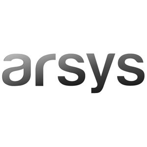Arsys analiza cómo obtener la máxima eficiencia en los diferentes entornos Cloud en el HP Discover 2013