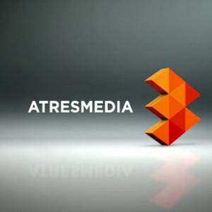 Atresmedia, el protagonista absoluto del mes de noviembre