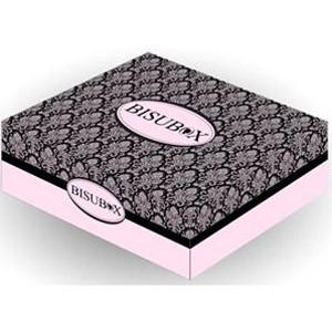Nace Bisubox, la caja de complementos de moda por suscripción