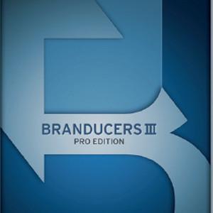 Mañana se celebra Branducers III, el primer foro sobre branded content construido sobre las emociones