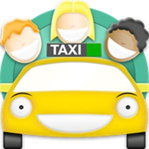 Nace Cabmix, la app para compartir el coste del taxi