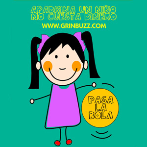 campaña grinbuzz2