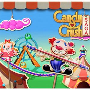 ¿Estancado en un nivel de Candy Crush? El complemento Dreamland viene para ayudarle