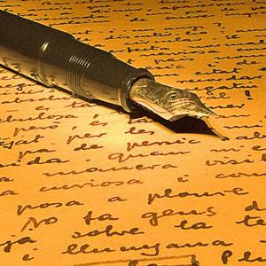 Seis de cada diez españoles no recuerda la última vez que recibió una carta manuscrita o postal