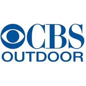 CBS Outdoor Internacional anuncia cambios en su dirección