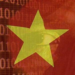 Once empresas españolas se lanzan a la conquista del mercado tecnológico chino