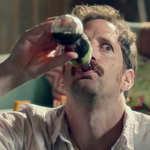 Coca-Cola Argentina apela a la emotividad en su último spot