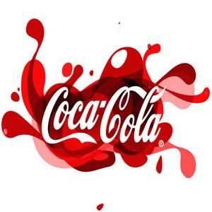 Mediaset cerrará 2013 con Seguros Ocaso y Coca-Cola será el primer spot de 2014
