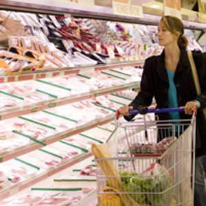 ¿Cómo influir en los hábitos de los compradores?