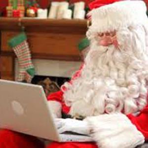 De las aglomeraciones en las tiendas a internet: los días más populares para hacer compras navideñas online