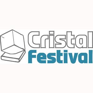 España se lleva cuatro metales en Cristal Festival, la fiesta de la innovación y creatividad publicitaria