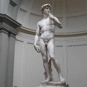 david-de-miguel-angel