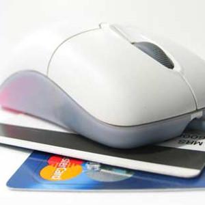 Aumentan las medidas de seguridad y garantías en España de cara a las compras por internet en Navidad