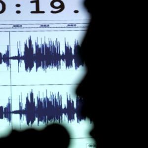La Eurocámara pide más protección para los datos en la nube ante el espionaje masivo