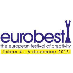 La crème de la crème de la creatividad europea se da cita a partir de mañana en #Eurobest