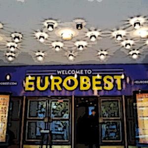 10 retazos de sabiduría publicitaria en estado puro que nos hemos traído de #Eurobest 2013